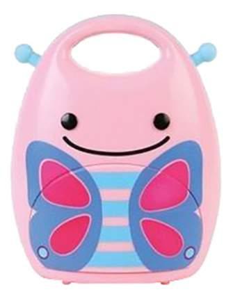 Ночник детский SkipHop Бабочка