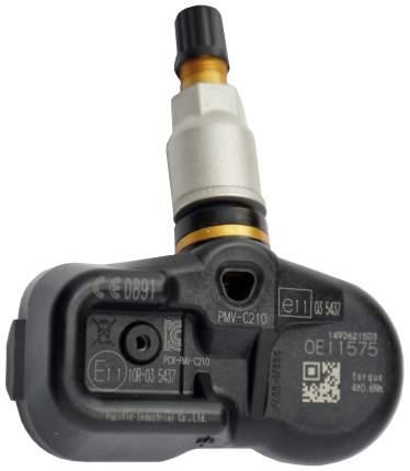 Датчик давления в шинах для Toyota/Lexus (cae 42607-02031)