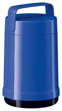 Термос Emsa Rocket 514533 1 л синий
