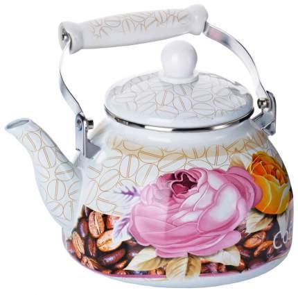 Чайник для плиты Mayer&Boch MB-27498 2.5 л