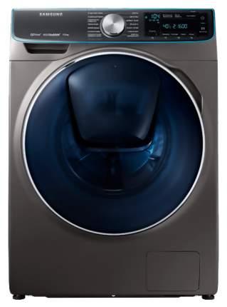 Стиральная машина Samsung WW90M74LNOO