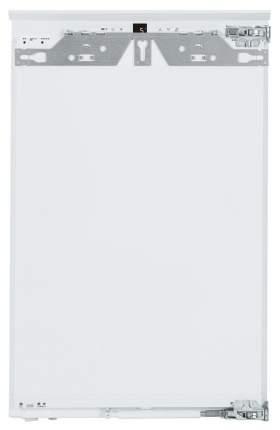 Встраиваемый холодильник LIEBHERR IKP 1664 White