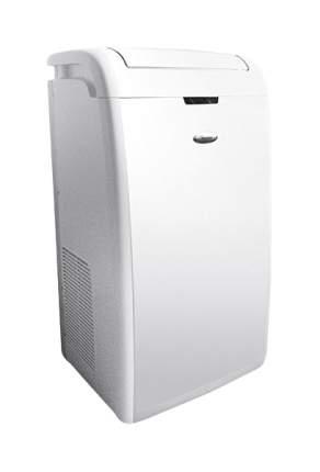 Кондиционер мобильный Whirlpool AMD 081 White