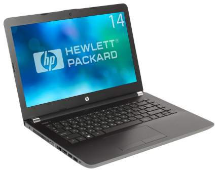 Ноутбук HP 17-bs016ur 1ZJ34EA