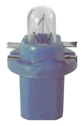 Лампа LYNXauto 1.2W T5 L13511D