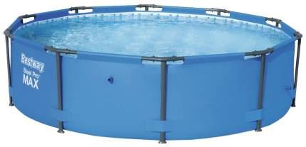 Каркасный бассейн Bestway 56406 305х76 см