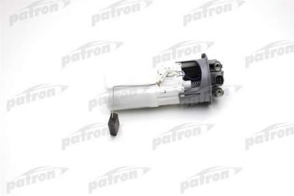 Топливный насос PATRON PFP300