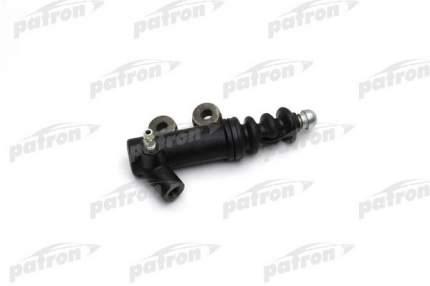 Цилиндр сцепления PATRON PBC3543