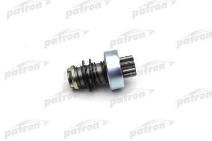 Бендикс стартера PATRON P101831