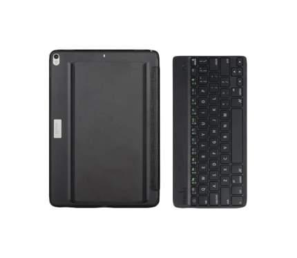 Клавиатура для планшетов Moshi 99MO070029