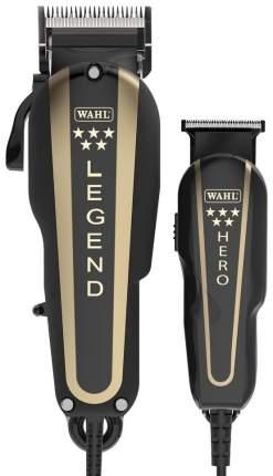 Набор для стрижки Wahl Barber Combo 8180-016