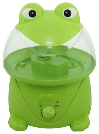 Воздухоувлажнитель Energy EN-613 Green