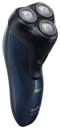 Электробритва Philips AquaTouch AT620/14