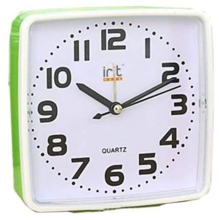 Часы-будильник Irit IR-607