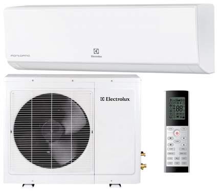 Сплит-система Electrolux Portofino EACS-07HP/N3