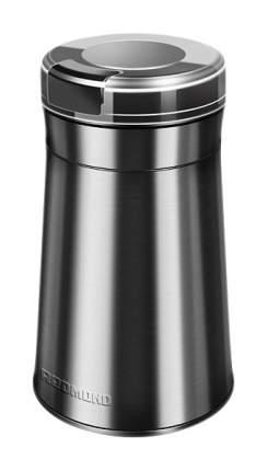 Кофемолка Redmond RCG-M1608 (серый/металл)