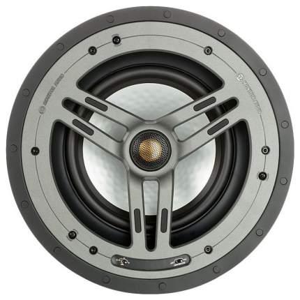 Встраиваемая акустическая система Monitor Audio CP-CT380