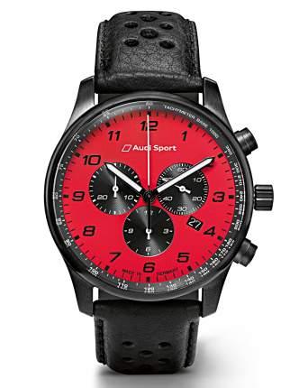 Наручные часы Audi 3101400200