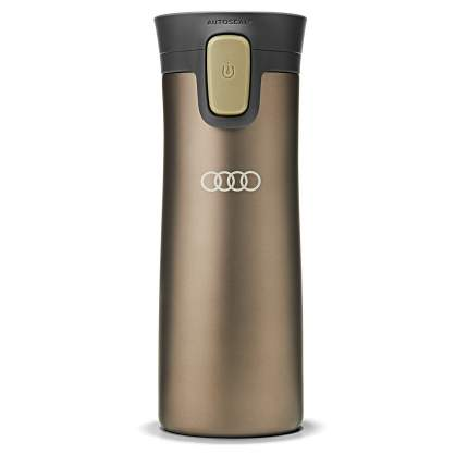 Термокружка Audi 3291500210 Beige