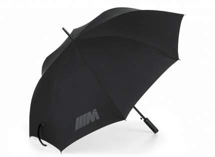 Зонт-трость BMW 80232410916