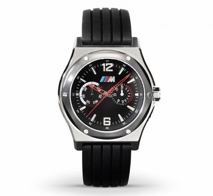 Наручные часы BMW 80262159890