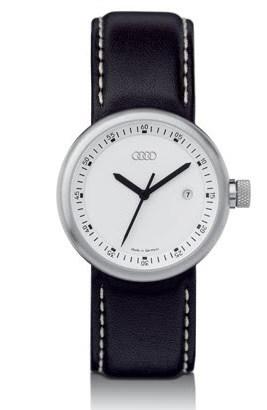 Наручные часы Audi 3100300100