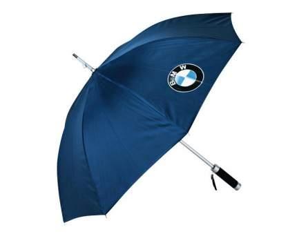 Зонт-трость BMW 76738520998