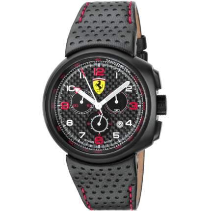 Наручные часы Ferrari 270033660R F1