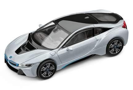 Коллекционная модель BMW 80422336837