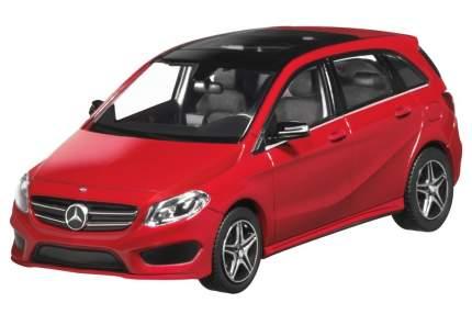 Коллекционная модель Mercedes-Benz B66962307