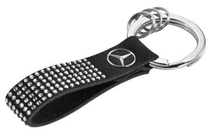 Брелок Mercedes-Benz B66952859