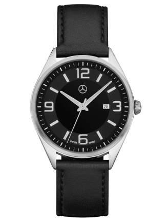 Наручные часы Mercedes-Benz B66953067