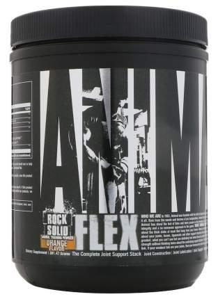 Комплексное средство для суставов и связок Animal Flex 381 г апельсин
