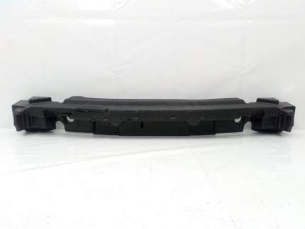 Абсорбер бампера Hyundai-KIA 865203d000