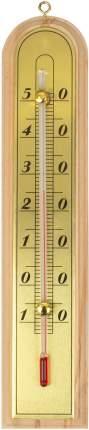 Термометр д/помещения ТБ-207 офисный