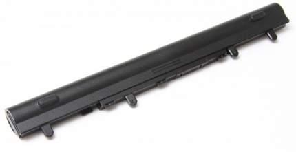 "Аккумулятор Pitatel ""BT-081"" для ноутбуков Acer Aspire ES1-511/R7-571/R7-572/V5-472/V5-473"