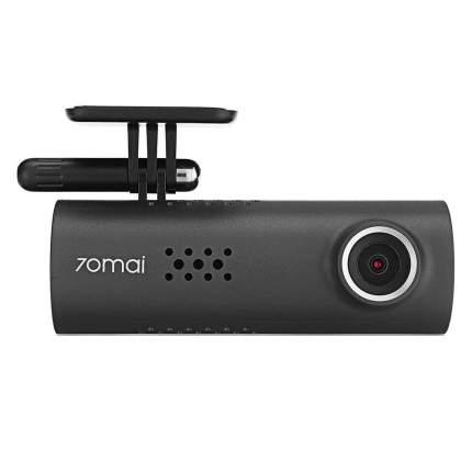 Видеорегистратор Xiaomi 70mai Smart Dash Cam 1S ( с русской озвучкой)