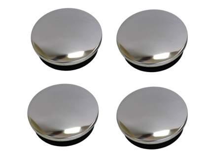 Колпак ступицы 61-65 Dollex KS-6165