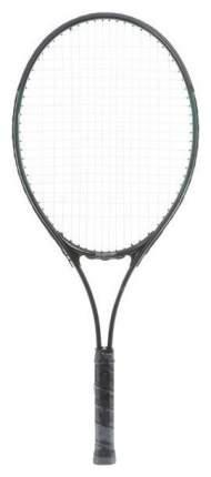 Ракетка для тенниса Master Series Т24325-GW черная