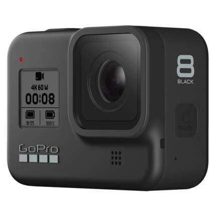 Экшен-камера GoPro CHDHX-801-RW