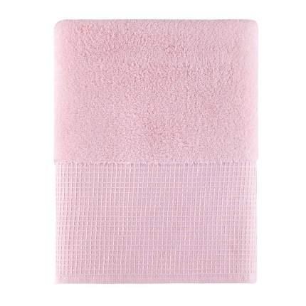 Полотенце Joan Цвет: Розовый (50х90 см)