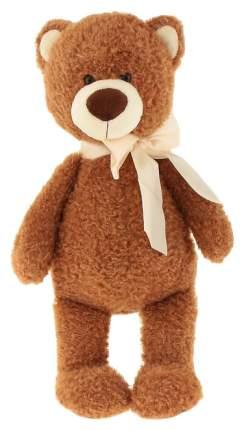 Мягкая игрушка «Медвежонок Тёпа», 30 см Orange