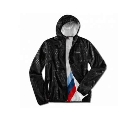 Куртка-дождевик BMW M 80142461091 unisex Black