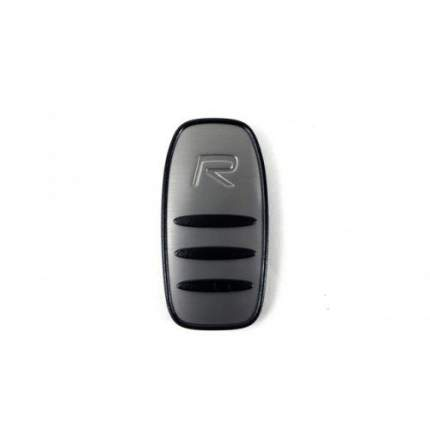 Крышка брелока сигнализации R Volvo 8666774
