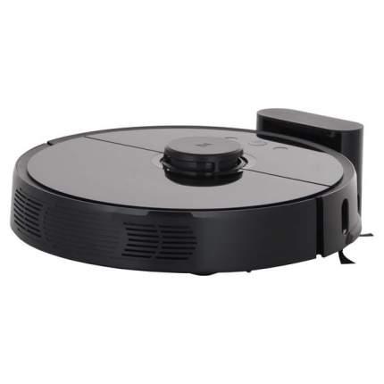 Робот-пылесос Xiaomi S552-02 Black