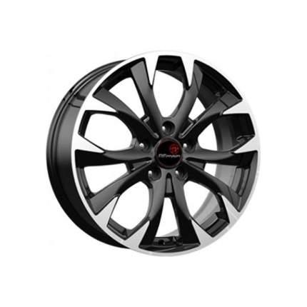 Колесные Диски Remain Mazda CX-5 R152 7,0\R17 5*114,3 ET50 d67,1 15200ZR