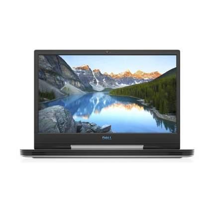 Ноутбук игровой Dell G5-5590 G515-1628