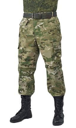 Брюки Ursus Gerkon Commando, кмф мультикам, 60-62 RU, 170-176 см