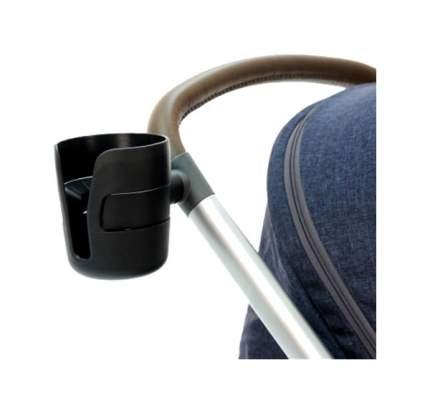 Подстаканник для коляски FD-Design (ФД- Дизайн) black 1200029