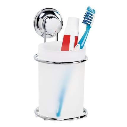 Стакан для зубных щеток Tatkraft 17221